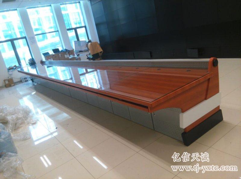 北京海淀区银行
